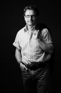 Stefan Eng