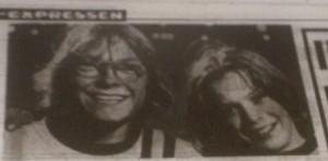 7oktober1976expressen1b