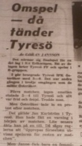 7oktober1976expressen2