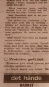 7oktober1976expressen3