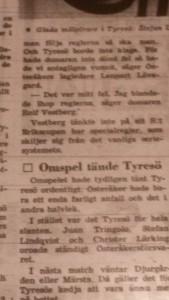 7oktober1976expressen4